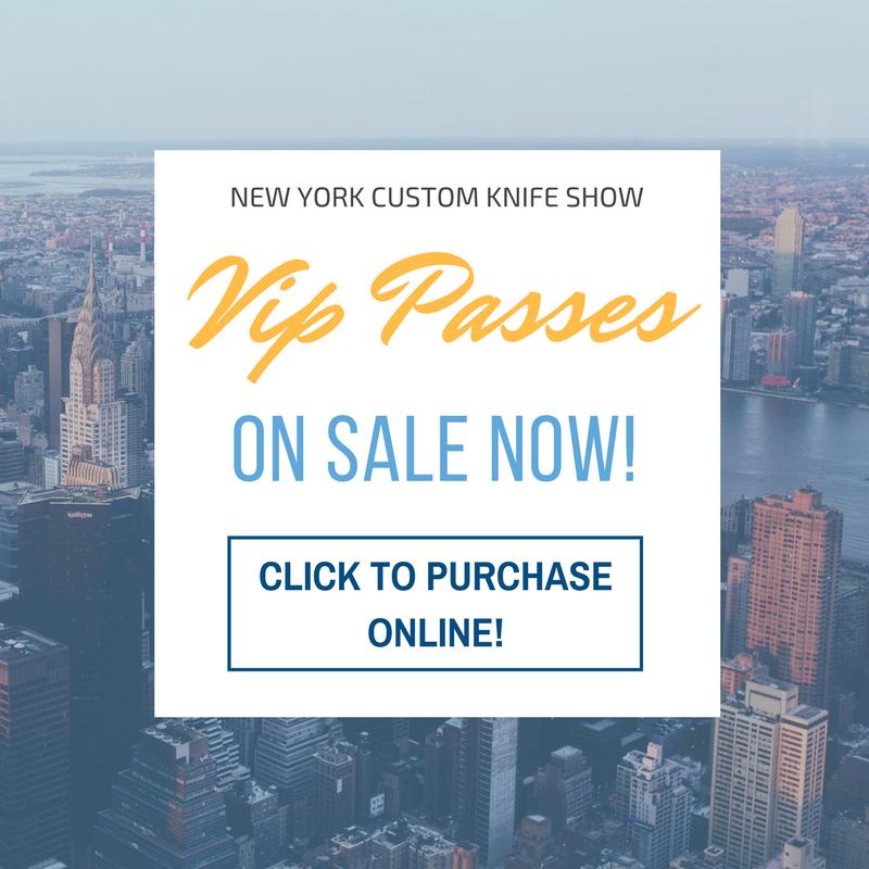 NYCKS 2017 VIP - Online Sales-2.png