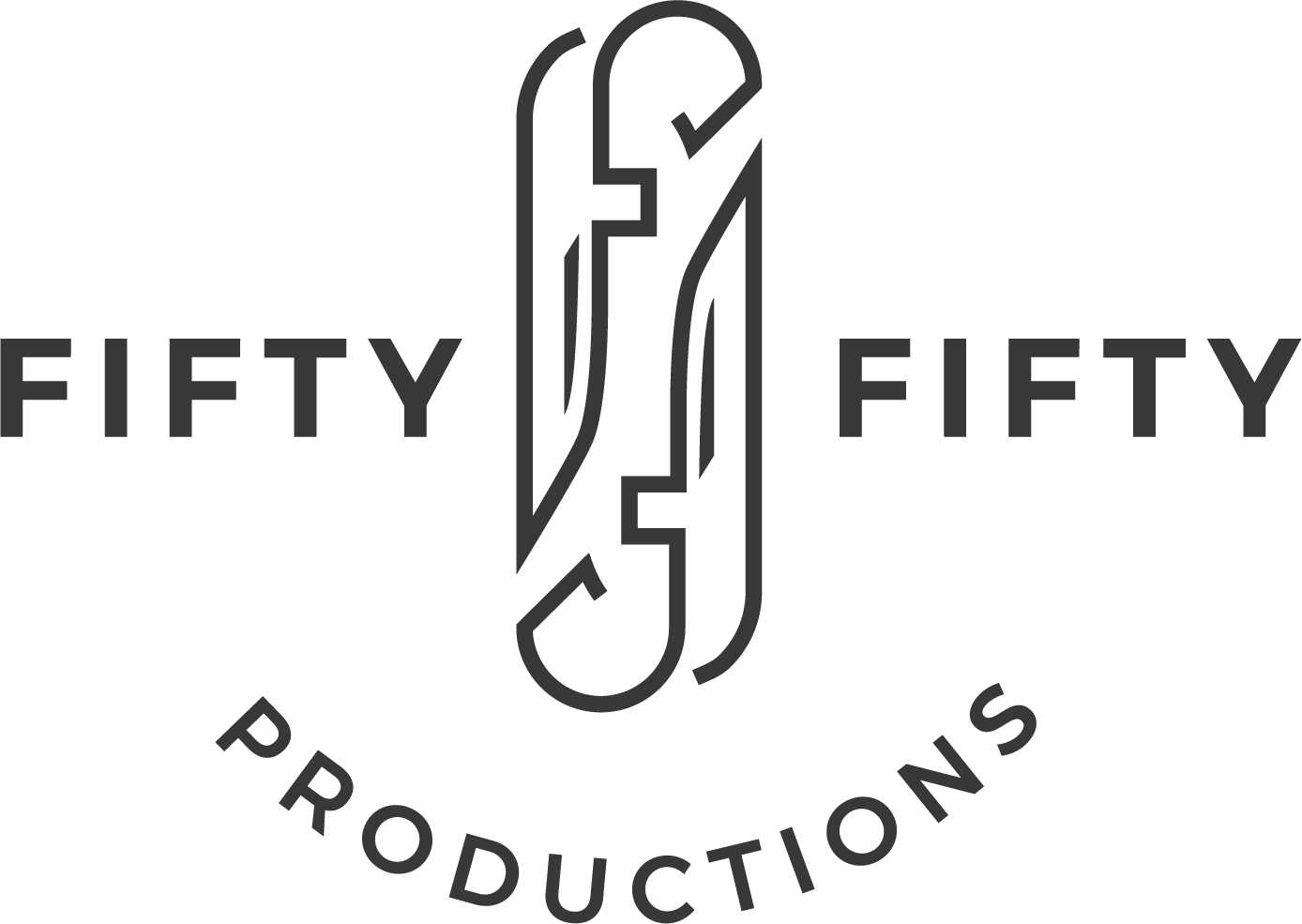 Fifty Fifty Productions
