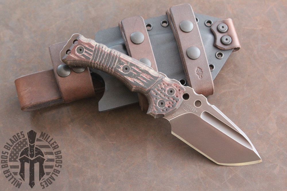 T-1 Fixed Blade 001.JPG