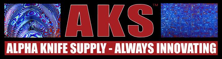 alpha-knife-supply-logo.png