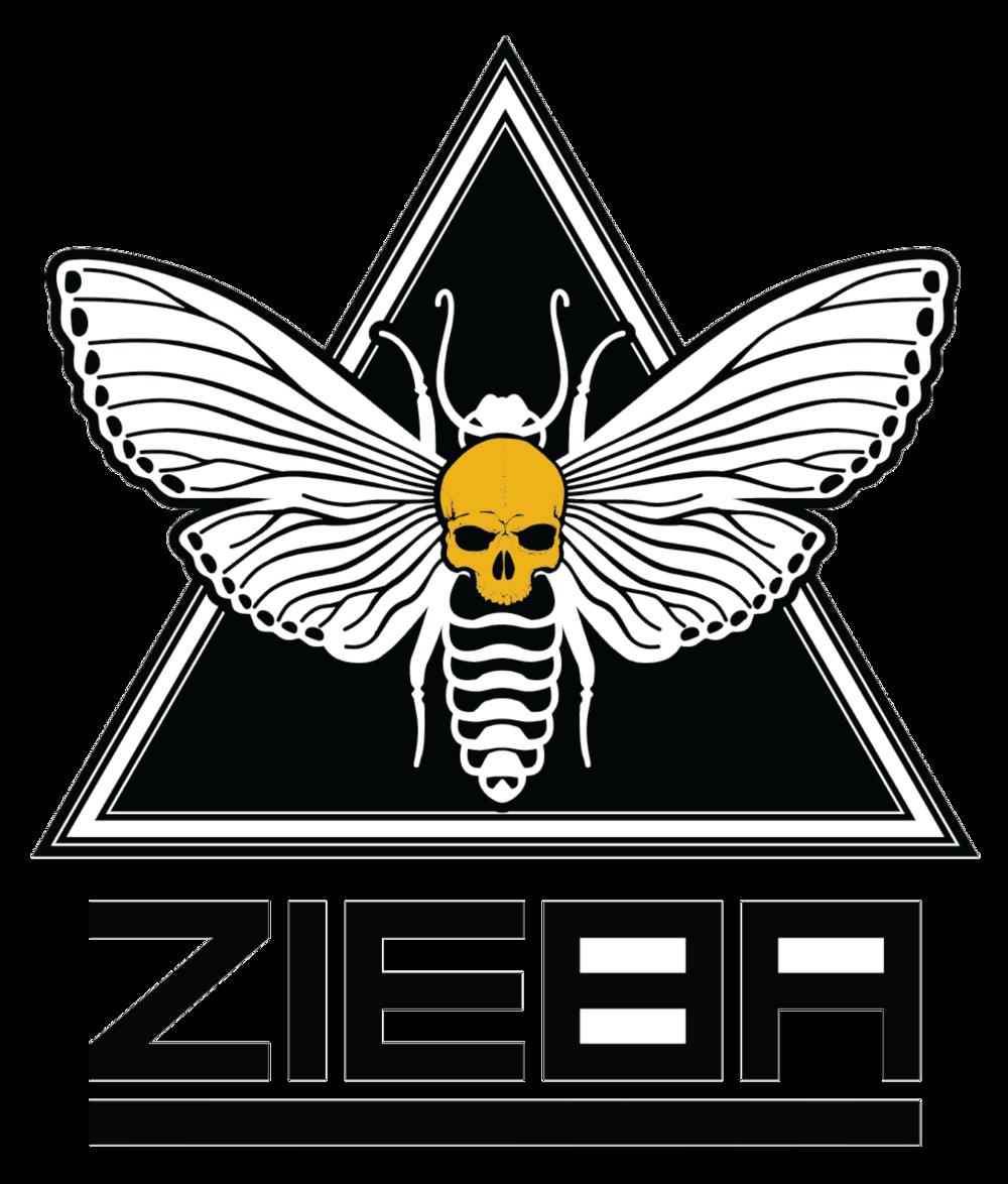 ZIEBA - logo.jpg