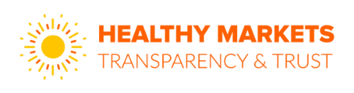 Healthy Markets Association