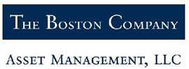 Logo-TheBostonCompany_000.jpg