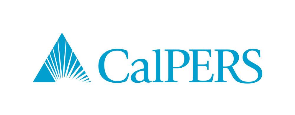 CalPERS_H_Blue.jpg