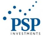 PSP logo-English.jpg