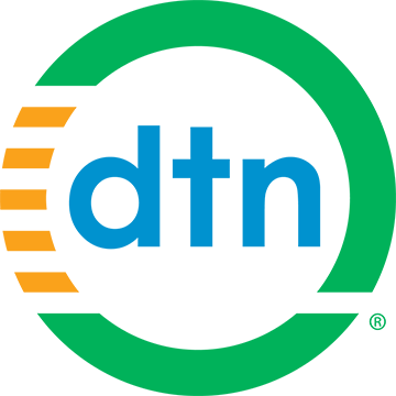 DTN Logo.png