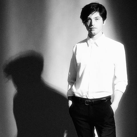 KURT FELDMAN Producer/ Mix Engineer