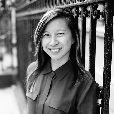 HELENA NGO Senior Account/ Licensing Manager
