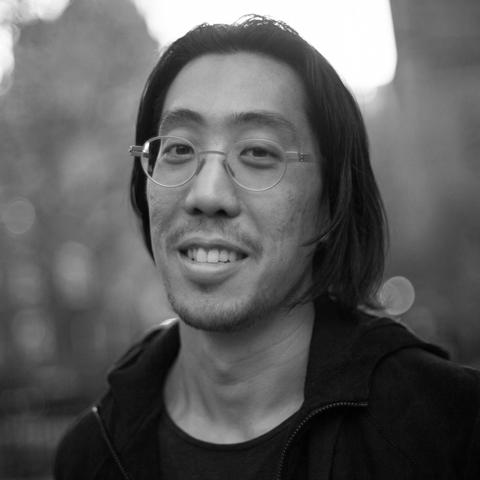 JEREMY YANG Music Creative Director