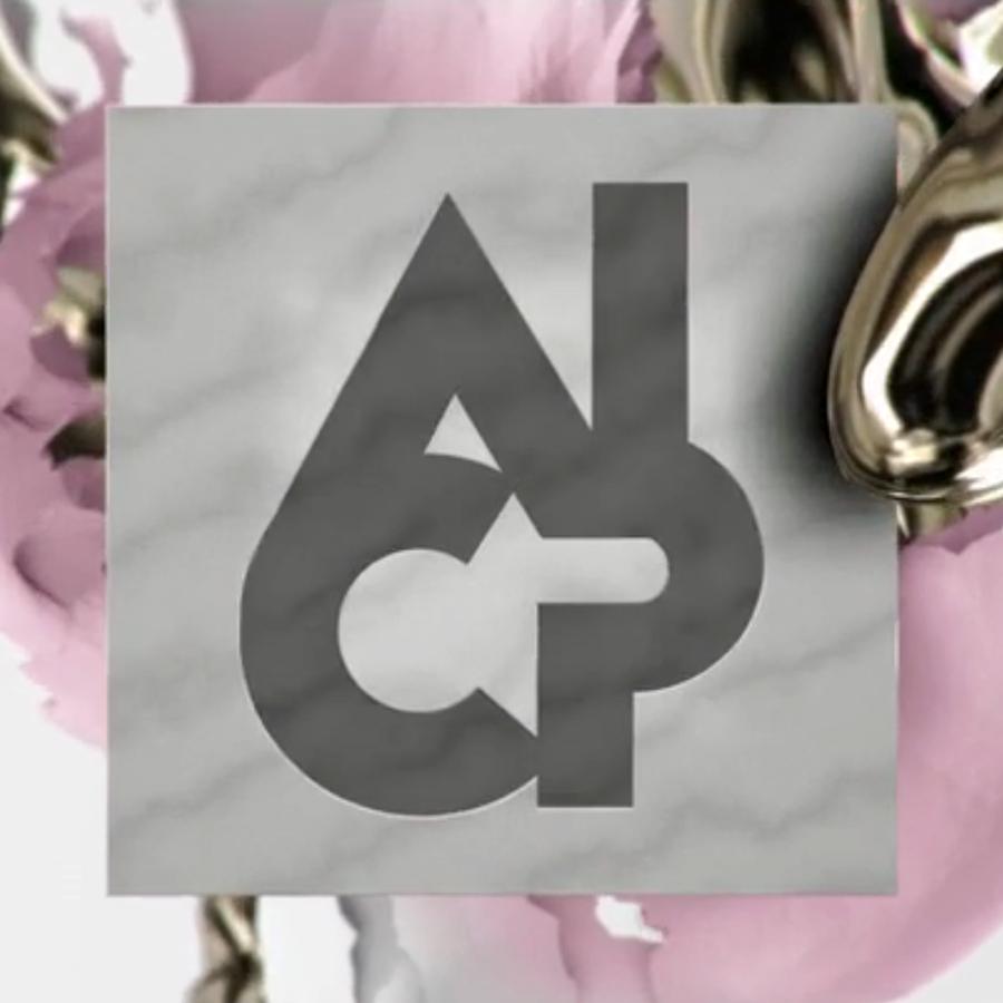 AICP Sponsor Sequence