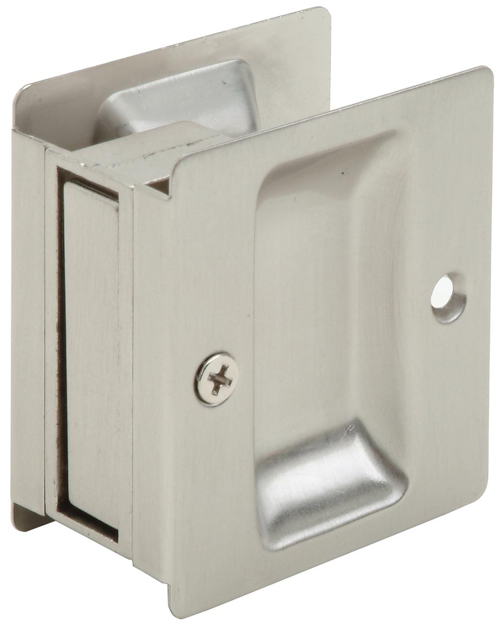 Pf1 Series Sliding Door Locks Pamex
