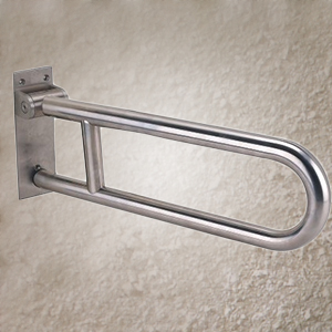 Grab Bars    View Products
