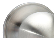 US32D - 630 - Satin Stainless Steel