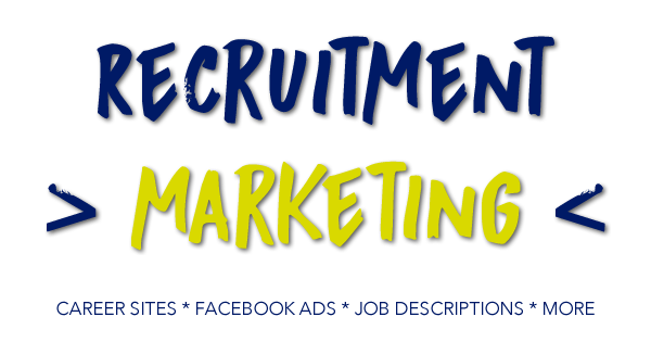 recruitment-marketing-services2.png