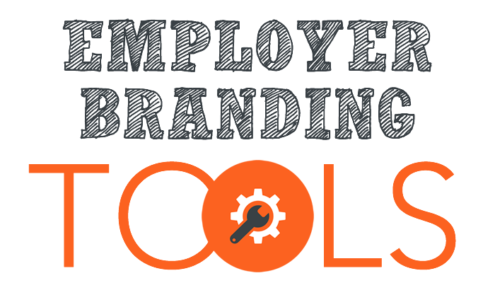 employer-branding-tools.png
