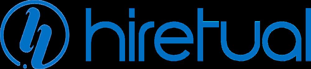 hiretual-logo.png