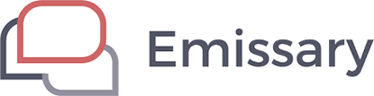 RecTech is sponsored by Text Recruiting tool Emissary…