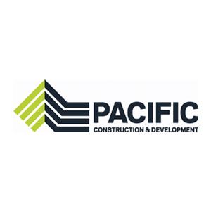 PacificConst_Logo_300x300.jpg