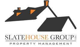 SlateHouse Group Property Management