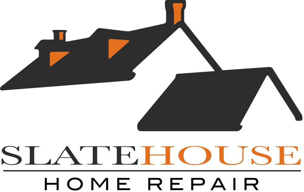 SH Home Repair1-01.jpg