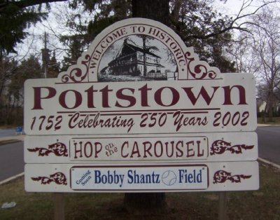Pottstown PA.jpg