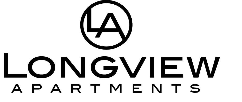 longview-01.jpg