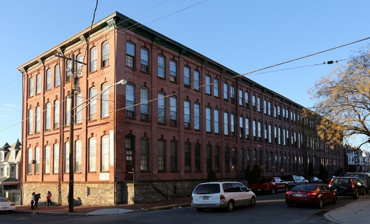 silk-mill-apartments-reading-pa-building-photo(1).jpg