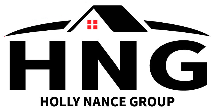 HNG-Logo-header-version.jpg