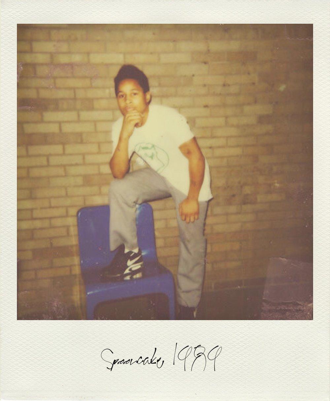 28 years ago, - Adolfo (