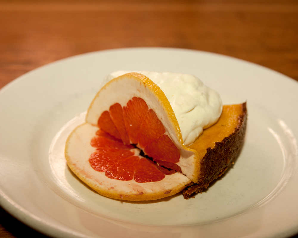 Grapefruit Pie image from google http://www.prettylittleshoppers.org/tag/salts-cure/