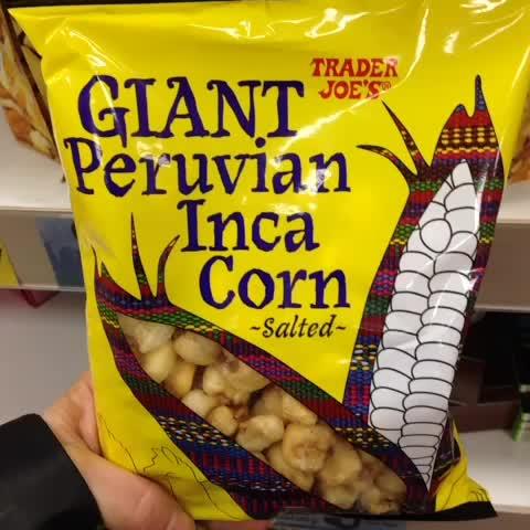 http://eatingatjoes.com/2015/04/02/trader-joes-giant-peruvian-inca-corn/