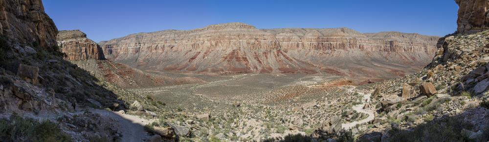 canyon Panorama2.jpg