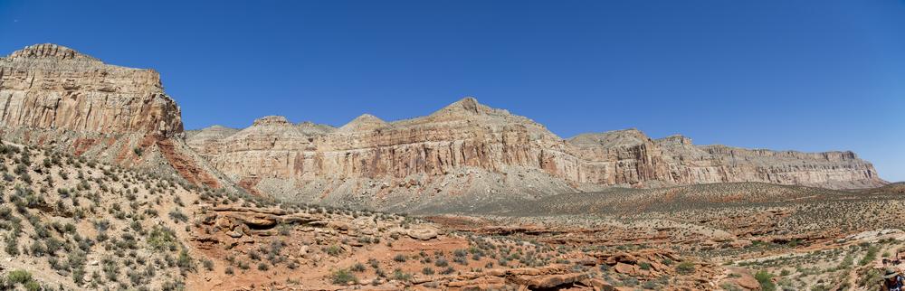 canyon_Panorama3.jpg
