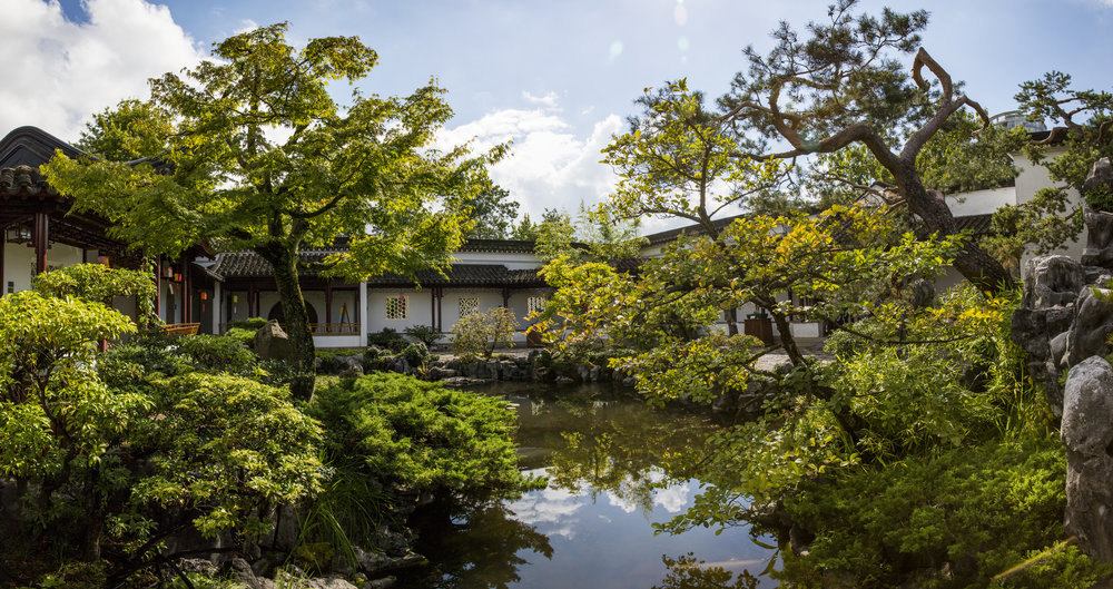 Chinese Garden Panoramic.jpg