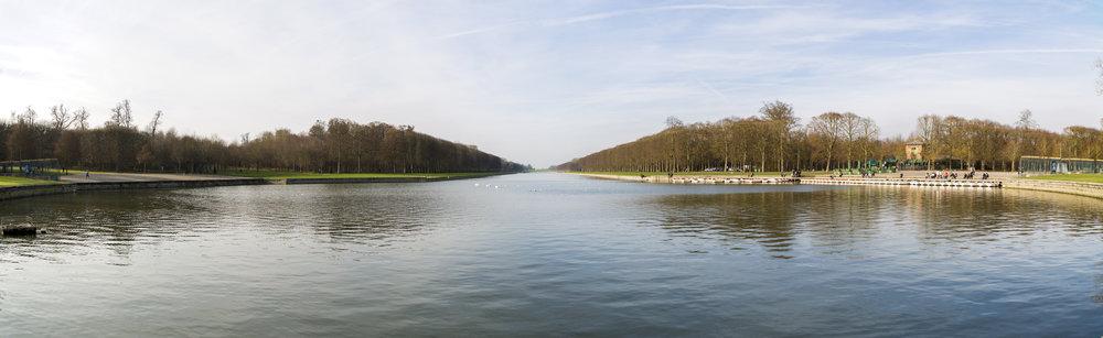 Versailles_Panorama1.jpg