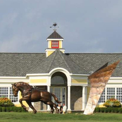 Siena Farm