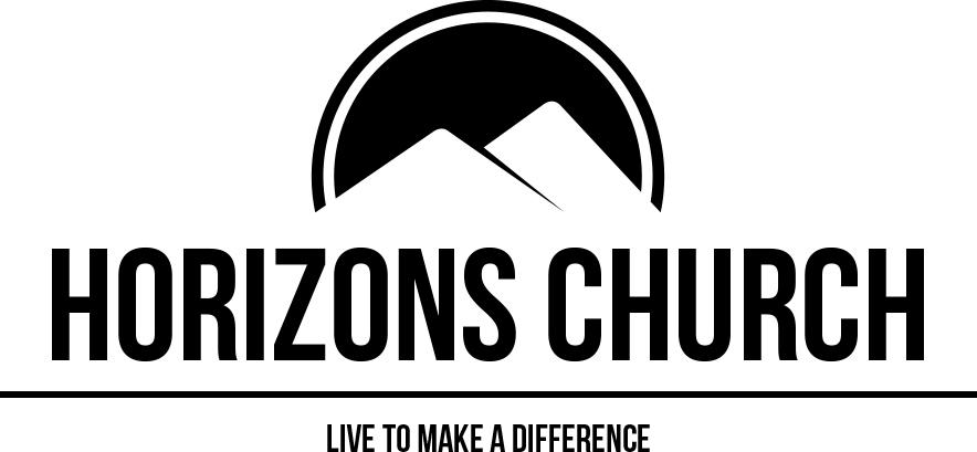 Horizons Statement Of Faith Horizons Church
