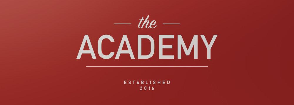 Academy Banner 2.jpg