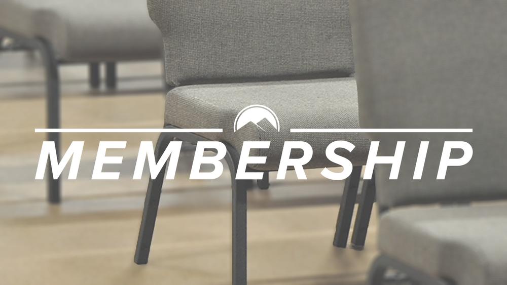 membership_slide.png