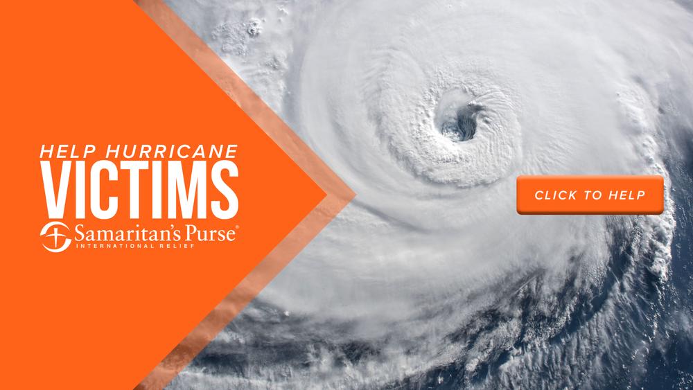 Hurricane-Relief-Samaritan.png