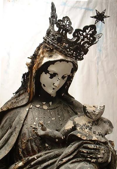 MotherMary.jpg