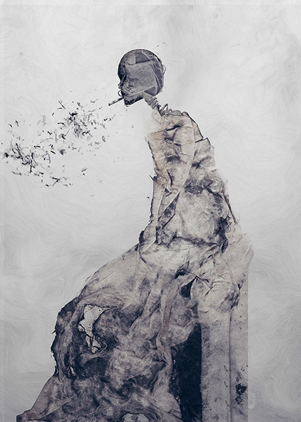 Mixed-Media-Illustration-by-Januz-Miralles-2463534.jpg