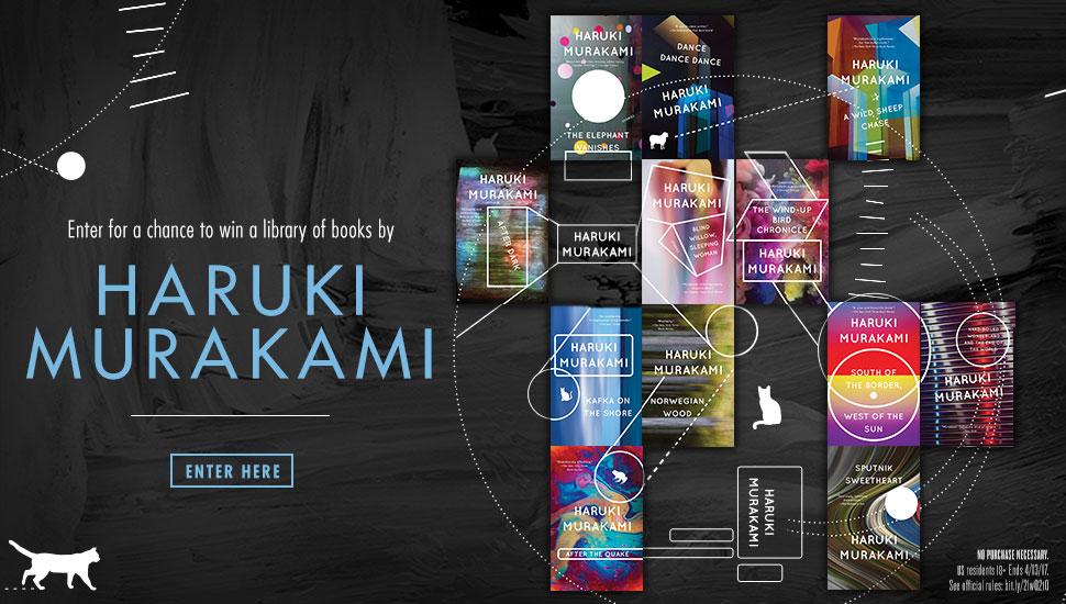 Murakami_Covers_970x550_v2.jpg