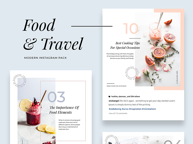 food-travel-dribbble.jpg