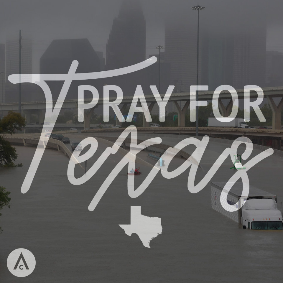 PrayForTexas.jpg