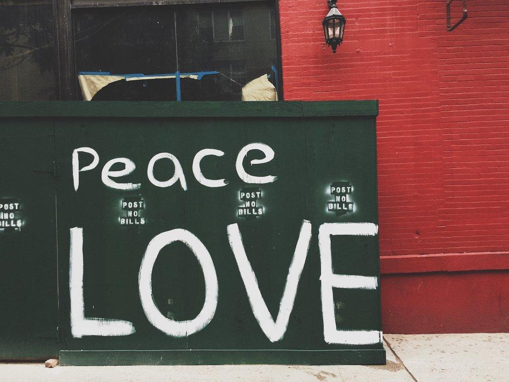 peace_jon-tyson-518779-unsplash.jpg