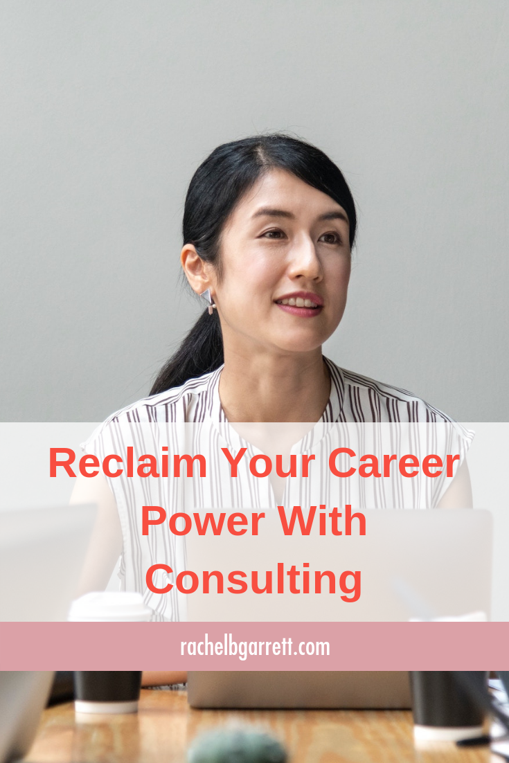 consulting, freelancing, consultant, freelancer