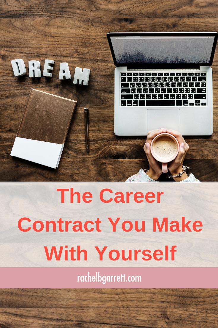 career contract, flexibility, career, leadership, leader