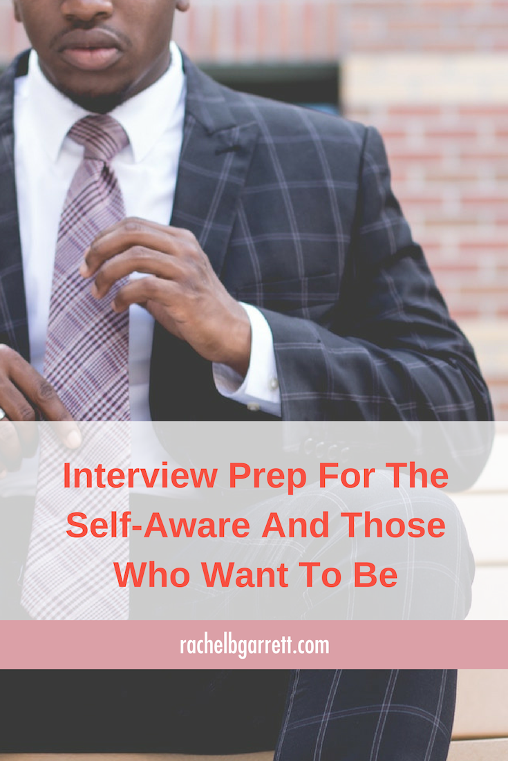 interview prep, interviews, resume, interview process