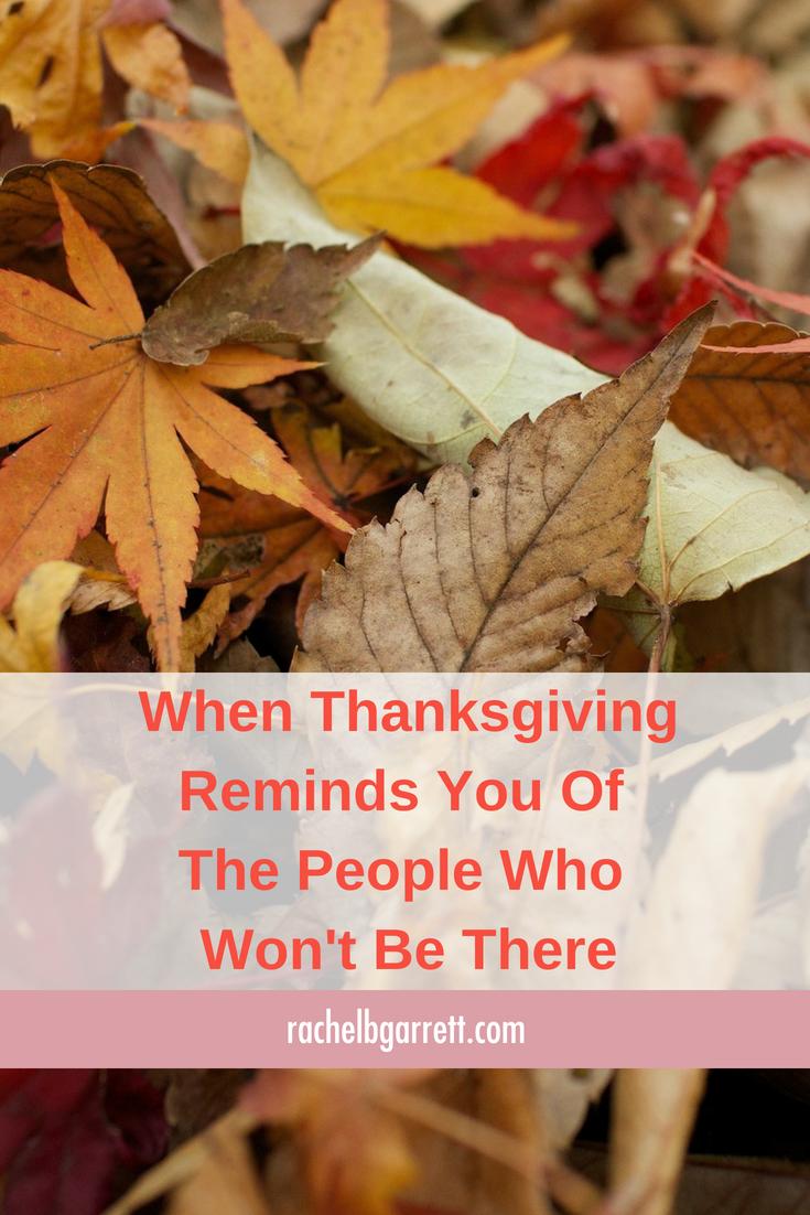 thanksgiving, holidays, gratitude